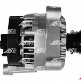 Alternator GRANDE PUNTO 1.4 T-Jet / LINEA 1.4 / STILO 1.4